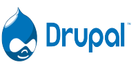 Drupal Developement