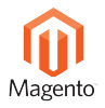 Magento Developement