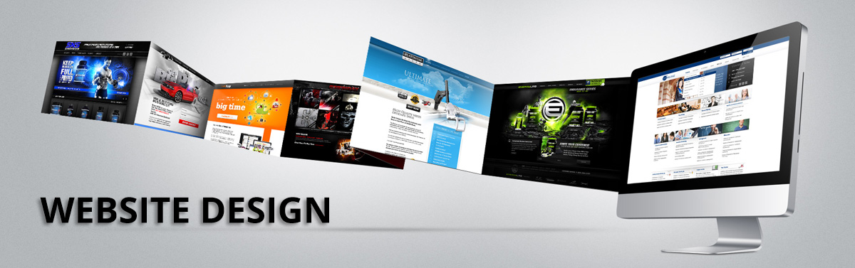 Website Designing Company In Hyderabad India, Professional